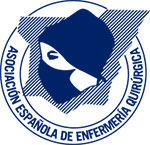 Asociacion Española de Enfermeria Quirurgica