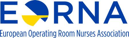 EORNA (Asociacion Europea de Enfermería Quirúrgica)